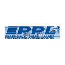 PPL Cenník Logo