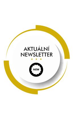 img_newsletter2