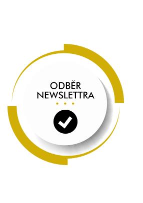img_newsletter4