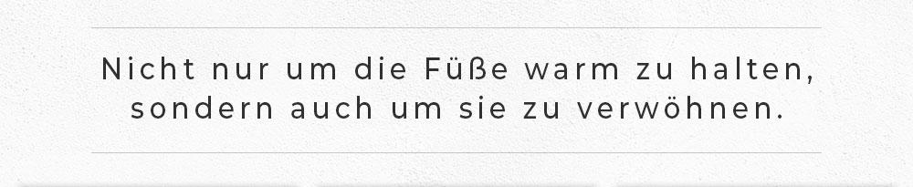 Modischesachen.de Newsletter