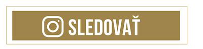 Modneveci.sk Newsletter
