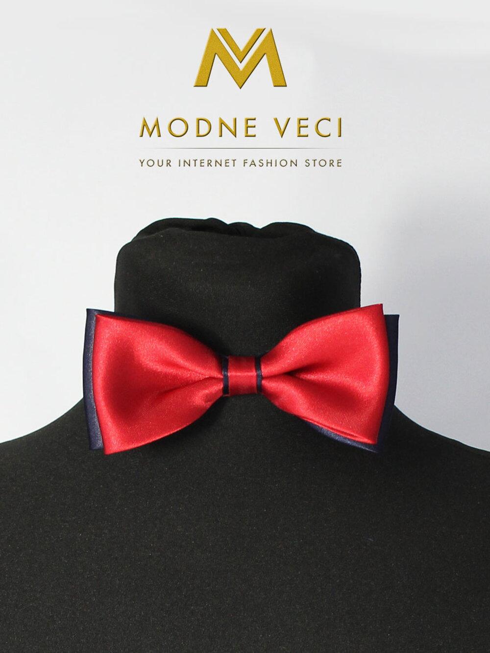 muz, cerveny, modry, kombinovany, motylik, moderny,  kravata, zlta, farebna, zaujimave, zaujimavy, elegantny, na svadbu, krstiny, k satam,